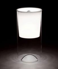 Lámpara Aoy - Flos