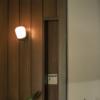 Aplique Aarhus - Arne Jacobsen