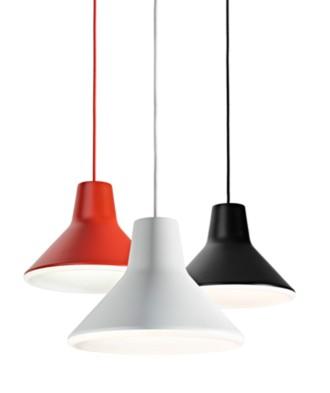 oferta lampara archetype luceplan online