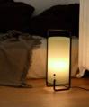 Lámpara de sobremesa Asa