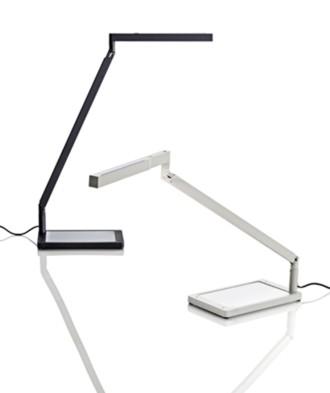 Lámpara de estudio Bap Led - Luceplan
