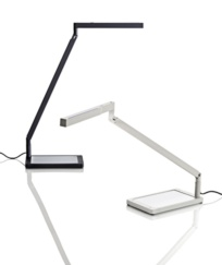Lámpara Bap Led - Luceplan
