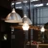 Lamparas Bell Crash Foscarini oferta