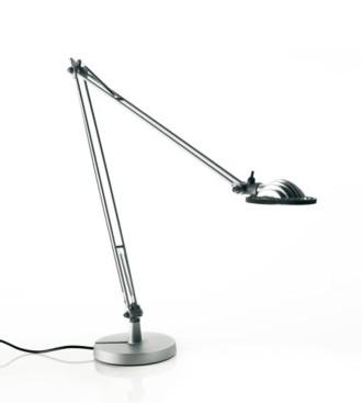 oferta lampara berenice led de luceplan