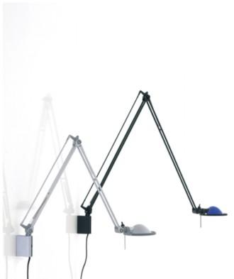 mejor precio Lámpara Berenice de pared de luceplan