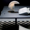 mejor precio Lámpara Biagio Flos diseño del arquitecto Tobia Scarpa