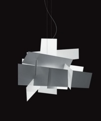Lámpara Big Bang - Foscarini
