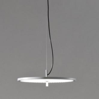 lampara colgante blancowhite d1, blancowhite d1 santa cole, santa cole blancowhite ceiling, antoni arola blancowhite, lampara de suspension blancowhite, lampara de suspension santacole