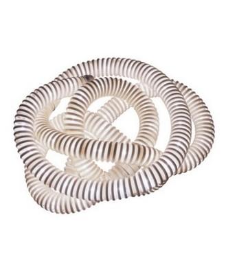 mejor precio de la Lámpara Boalum de Artemide