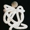 Lámpara Boalum Artemide
