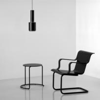 Butaca 26 Alvar Aalto