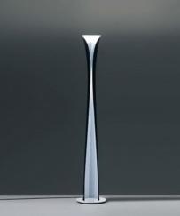 Lámpara Cadmo - Artemide