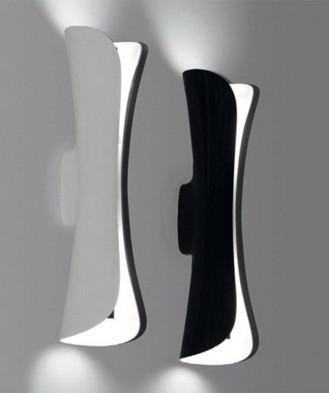 Lámpara Cadmo Artemide