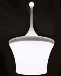 Lámpara Calenda Artemide