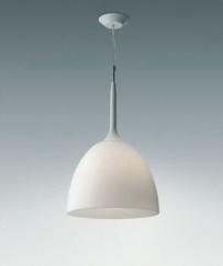 Lámpara Castore Calice