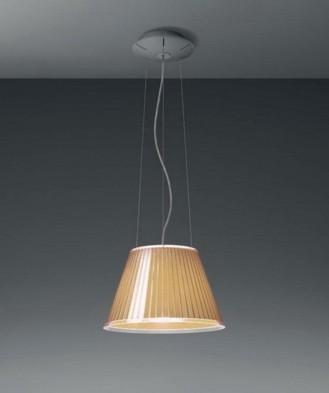mejor precio Lámpara Choose Suspensión Artemide