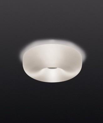 Lámpara techo Circus 07 Foscarini