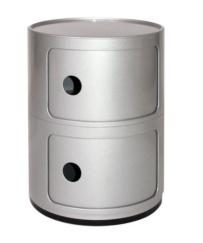 Componibili doble (32 cm ø)
