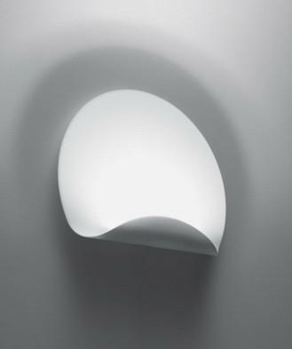 mejor precio Lámpara aplique Dinarco Artemide