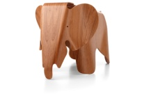 NEW - NEW - Eames elephant