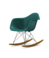 Rocking Chair de Vitra