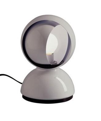 mejor precio Lámpara Eclisse Artemide, comprar Lámpara Eclisse Artemide, Vico Magistretti, oferta Lámpara Eclisse Artemide, lampara de diseño, comprar Eclisse, Artemide