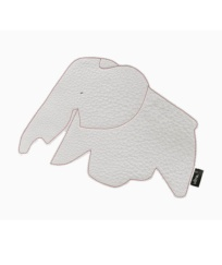 NEW - Elephant Pad