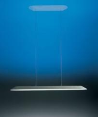 Lámpara Float Circolare