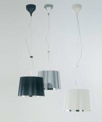 Lámpara Gè - Kartell