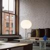 Lámpara Glo Ball T1 /T2 - Flos
