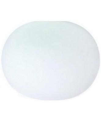 Lámpara Glo Ball W Flos