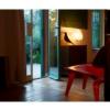 Vitra Eames house bird oferta en luze