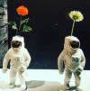 jarrón-starman-cosmic-diesel-seletti-1