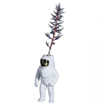 jarrón-starman-cosmic-diesel-seletti