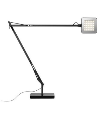 Mejor precio comprar Lámpara de estudio Kelvin Led Flos