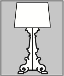 iluminacion y LED