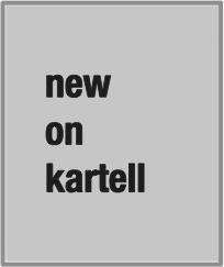 new kartell