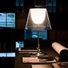 Comprar Lámpara KTribe T1 Flos