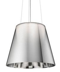 Lámpara KTribe S - Flos
