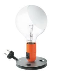 Lámpara Lampadina - Flos