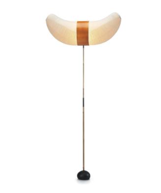 mejor precio de la lampara bb3 de isamu noguchi para vitra