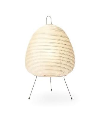 comprar lampara de la marca vitra akari lamp