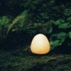 Akari 1A Light de Isamu Noguchi