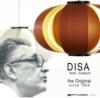 comprar online lampara disa del arquitecto coderch calabaza