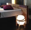 lampara santa cole cesta diseño de miguel mila oferta precio