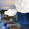 oferta lampara papel diseñada por el arquitecto Frank Gehry