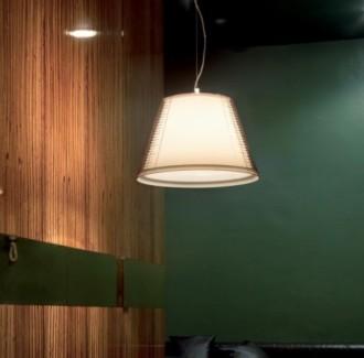 mejor precio lampara Nolita de Marset