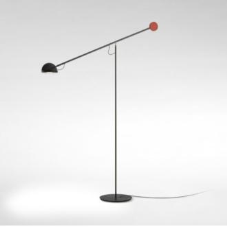 mejor precio de la lampara copernica de marset