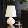 lampara fontana blanca mejor precio