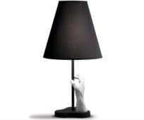 Mano lamp
